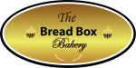 The Bread Box Bakery